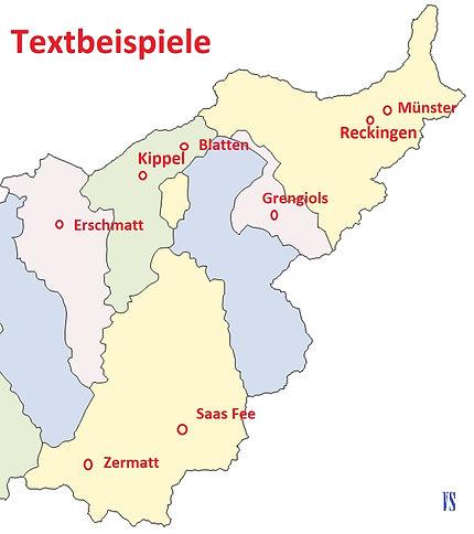 Oberwallis Textbeispiele.jpg