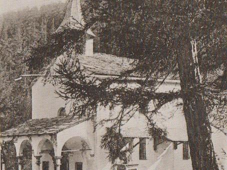 Ds Tiifilsch Ross[1]