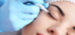 Permanent Eyeliner.png