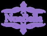 NueBella Logo.png