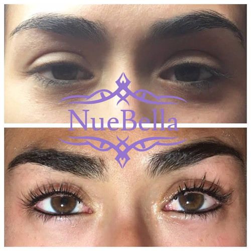 Eyeliner-and-Brow-Before-After.jpg