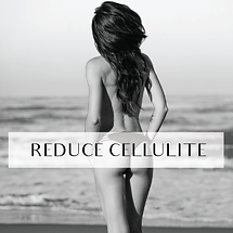 REDUCE-CELLULTE Cryoskin.png