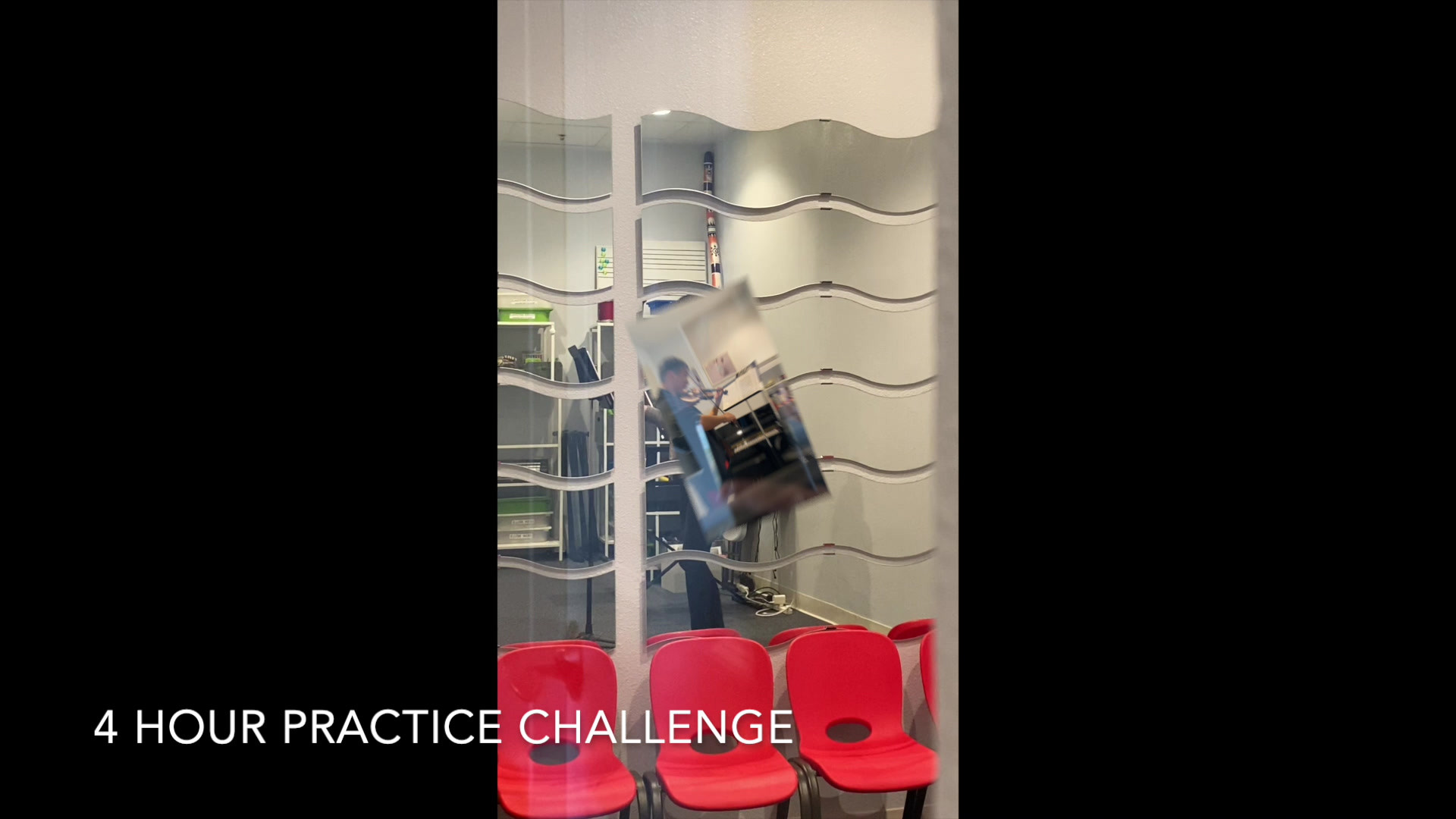 4 hour challenge.mp4