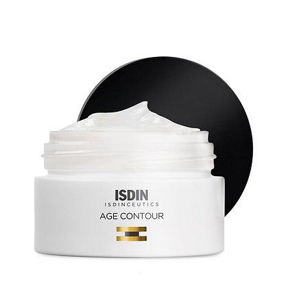 ISDIN Age Contour