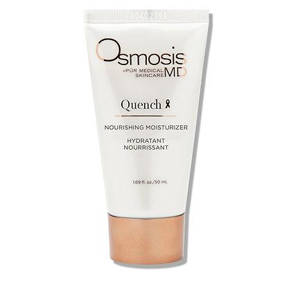 Osmosis Quench