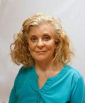 Susan Whylen