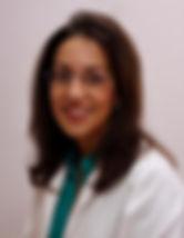 Dr. Azi Meshkinpour