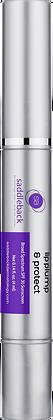 Lip Plump & Protect