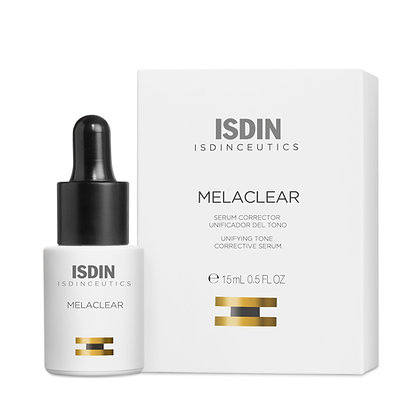 ISDIN Melaclear