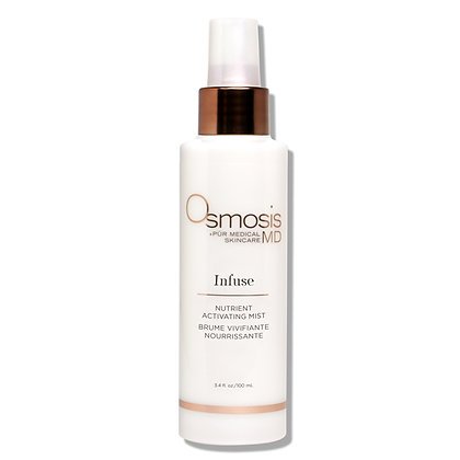 Osmosis Infuse Mist