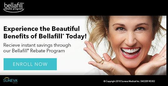 Bellafill Rebate.jpg