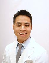 Dr. Sam Truong