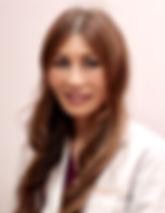Dr. Kim Tang