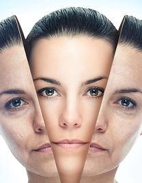 Active / Deep FX Fractional Skin Resurfacing