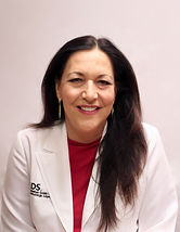 Dr. Karen G. Benik