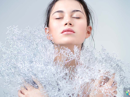 Don't wait until winter to start caring for your skin