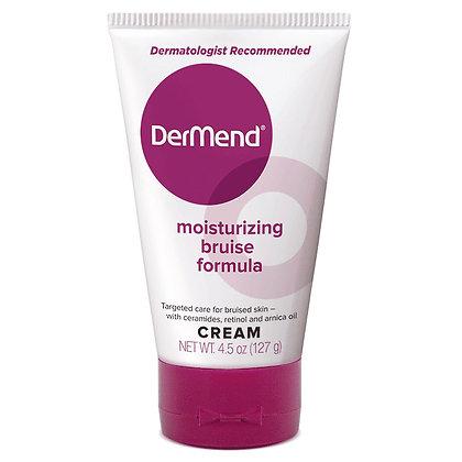 DerMend Moisturizing Bruise Formula Cream
