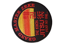Zeke Badge.png