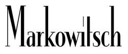 Markowitsch_SW