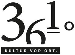 361_Logo_mit Claim