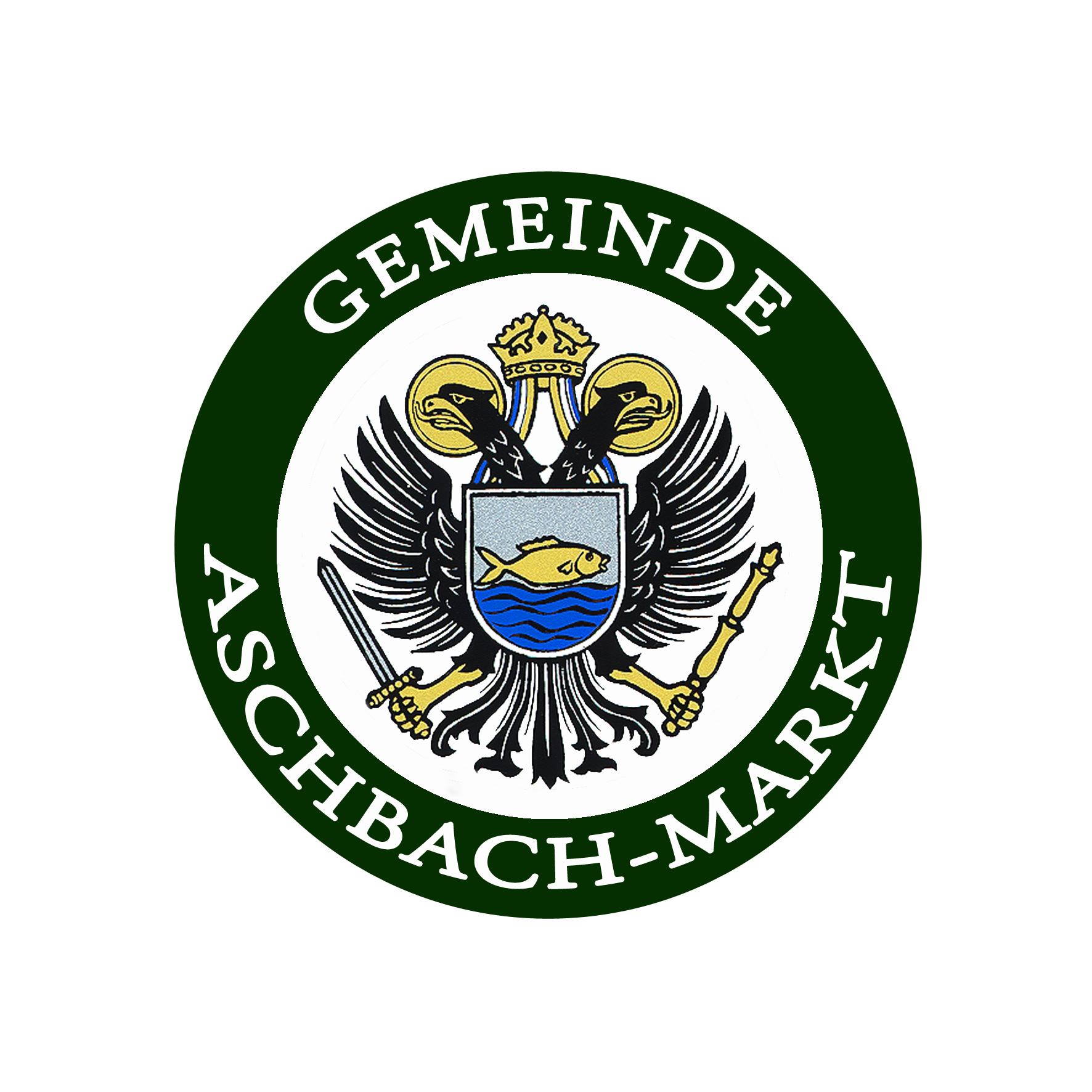 GemeindemAschbach
