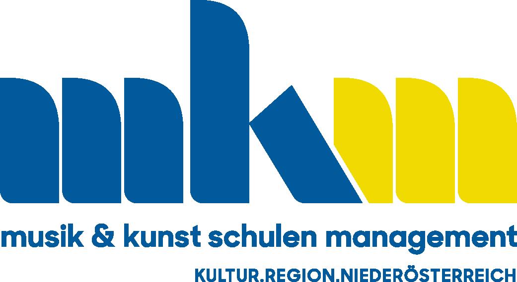 MKM_Logo_RGB