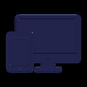 servicio-diseño-web.png