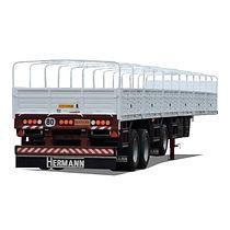 transporte-vascojuan-6.jpg