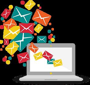 correos-dominios-daco-1.png