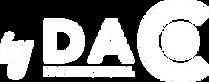 logo-daco.png