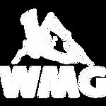 cliente-wmg.png