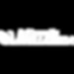 cliente-refrigeracion-avellaneda.png
