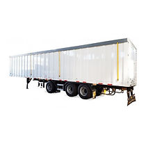 transporte-vascojuan-4.jpg