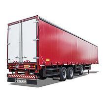 transporte-vascojuan-5.jpg