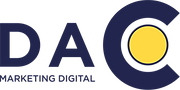 logo-daco-color.png