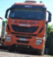 transporte-vascojuan.jpg