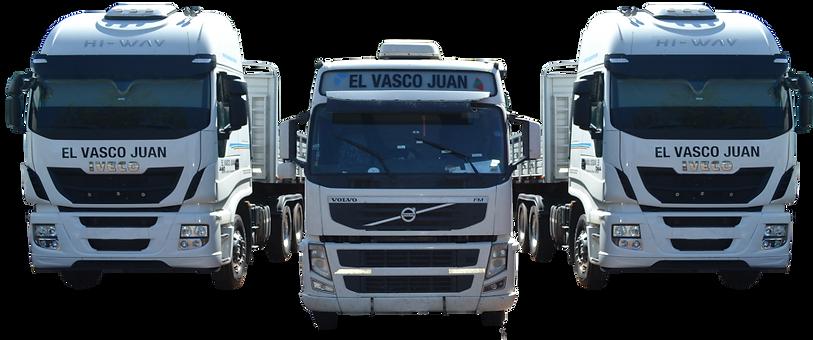 camiones-vasco-juan.png