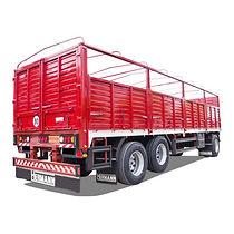 transporte-vascojuan-3.jpg