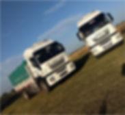 transporte-vascojuan-2.jpg