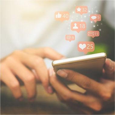 redes-sociales-daco-4.jpg