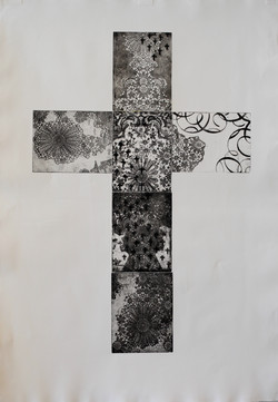 cross1.2-002