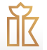Krast Logo 1.png