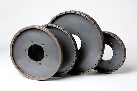 Metal Bond Daimond Squaring Wheel.jpg