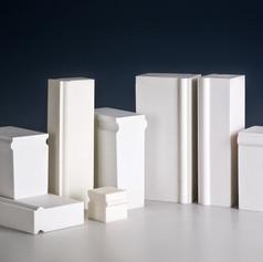 TL Alumina Lining Brick