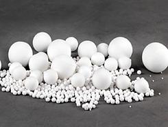 Alumina Ball.png