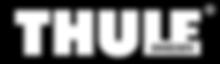 Thule_logo_black_bg.png
