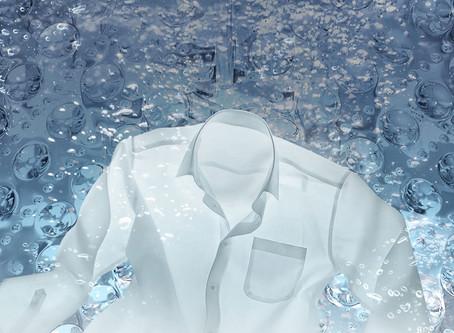 LG Smart Inverter Top Load Washing Machine Tops The List!