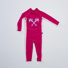 Full_Body_Sun_Protection_Suit_Pink_grand