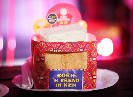 Welcome to BB Bunny Chow Land