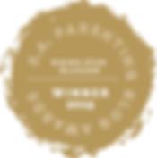 SA-Parenting-Blog-Awards_RISING-STAR-BLO